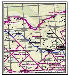 TransCan Map