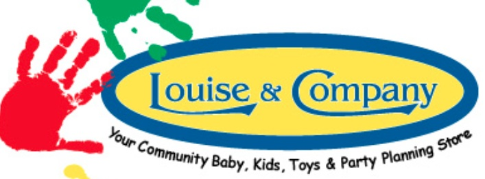 Louise & Company