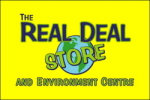 realdeal_sign